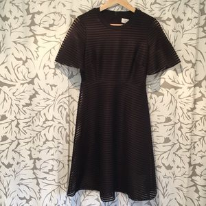 NWT & other stories dress, size 4
